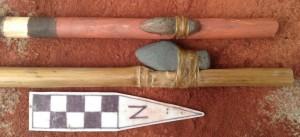 stonespur1